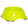 ,Moderna, Smarty Bowl 1 gumitalpas tál (zelený)