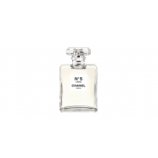 Chanel No.5 L'Eau EDT 50 ml parfüm és kölni