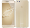 Huawei Honor 8 Dual 32GB mobiltelefon