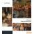 Képzőművészeti Alap A francia impresszionizmus