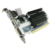 Sapphire Radeon R5 230 1GB GDDR3 64bit grafikus kártya