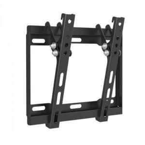 MK0153 dönthető LCD TV Fali tartó konzol 23-42 coll