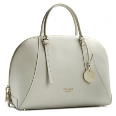 Guess Táska GUESS - Lady Luxe HWLADY L5438 BEI