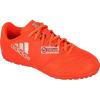 Adidas cipő Futball adidas x16.3 TF Jr Leather S79585
