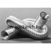 Flexibilis légcsatorna Aluvent 110mm/3m