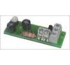 H2V2 Páraérzékelő és késleltető panel hűtés, fűtés szerelvény