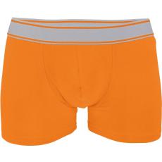 KARIBAN alsónadrág, orange
