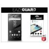 Eazyguard Sony Xperia Z5 Compact (E5803) képernyővédő fólia - 2 db/csomag (Crystal/Antireflex HD)