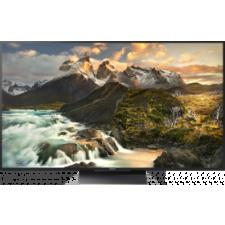 Sony KD-75ZD9 tévé