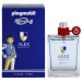 Playmobil Super4 Alex EDT 50 ml