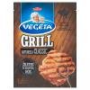 Vegeta Naturella fűszerkeverék 20 g grill classic