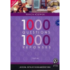 Vida Enikő 1000 Questions 1000 Réponses - Francia középfok