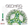 Geomagworld Geomag Pro: Color 100 darabos Készlet(Geomagworld 20GMG00064)