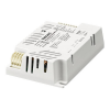 Tridonic LED driver 15W BASIC CLE NiCd _Tartalékvilágítás - Tridonic