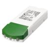 Tridonic LED driver 45W 50V PRO DIM 104 SR NiCd _Tartalékvilágítás - Tridonic