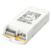 Tridonic LED driver 45W 50V PRO DIM 104 C NiCd _Tartalékvilágítás - Tridonic