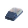 Tridonic Fényszabályozó DALI PS1 _luxCONTROL - Tridonic