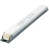 Tridonic Inverter-Elektronikus előtét 2x55W-35 PC TC-L COMBO _Tartalékvilágítás - Tridonic