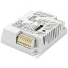 Tridonic Inverter-Elektronikus előtét 2x26W-3 PC TC COMBO _Tartalékvilágítás - Tridonic