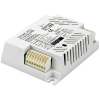 Tridonic Inverter-Elektronikus előtét 1x26W/32W-5 PC TC COMBO _Tartalékvilágítás - Tridonic