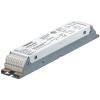 Tridonic Inverter 7W  EM 35B BASIC _Tartalékvilágítás - Tridonic
