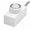 Tridonic Fényszabályozó SMART Sensor 5DPI 19fe _luxCONTROL - Tridonic