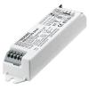 Tridonic LED driver 1W ST SCREW-FIX _Tartalékvilágítás - Tridonic