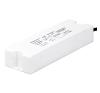 Tridonic Akku 1.6 Ah Pack-NiCd 4C _Tartalékvilágítás - Tridonic világítási kellék