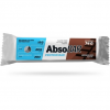 AbsoRice Fehérjeszelet AbsoBar 74 g - AbsoRice