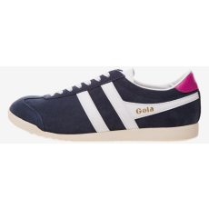 Gola Sportcipő