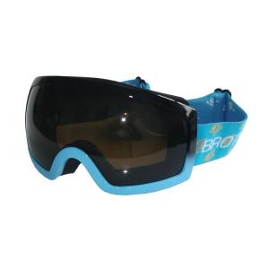 BROTHER síszemüveg felnőtteknek - kék