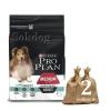 Purina Pro Plan Medium Adult Optidigest 2*14 kg