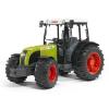 Bruder - Claas Nectis 267 F traktor