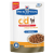 Hills Prescription Diet Hill´s Prescription Diet c/d Urinary Stress lazac - 12 x 85 g