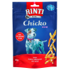 RINTI Extra Chicko Mini rágócsíkok - Kacsa 225 g