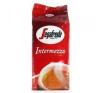 Segafredo Intermezzo szemes kávé 1kg kávé