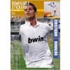 No-name Falimatrica-STCKICO111-50x70cmCristiano Ronaldo<2ív/ csom>