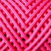 No-name Microcord zsinór 1,7 mm,50 m/tekercs pink PC01-005