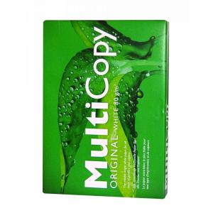 NO NAME Másolópapír Multicopy Original A/4 90gr