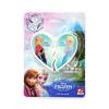 """Canenco Radír, CANENCO """"Frozen BFF Anna&Elsa"""""""