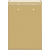 No-name Légpárnás tasak -20-K- szilikon BARNA 350x470mm <50db/dob>