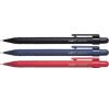 UNI Mechanikus ceruza -U5-102- 0,5mm FEKETE UNI <12db/dob> ceruza