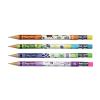 Zebra Mechanikus ceruza -36640- 0,7mm Cadoozle ZEBRA <36db/csom>
