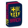 Ars Una Tolltartó-92797505-kihajtható FCBarcelona <6db/csomag>