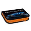 Ars Una Tolltartó-92797666-kihajtható Lamborghini <6db/csomag>