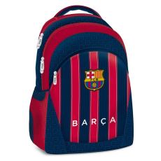 Ars Una Hátizsák-92987500-tinédzser FCBarcelona <1db/csomag>