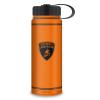 Ars Una Kulacs-94467666-Lamborghini <8db/csomag>