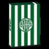 Ars Una Füzetbox-90867569-A/5 FTC <1db/csomag>