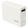 Leitz Akkumulátor USB-65270001-6000mAh LEITZ