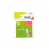 Stick'n Index -21613- 50x12mm NEON SZÍNEK4x100 lap STICK'N <12db/csom>